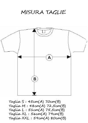 misura-t-shirts-payper