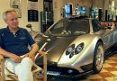 Intervista a Horacio Pagani –  Video
