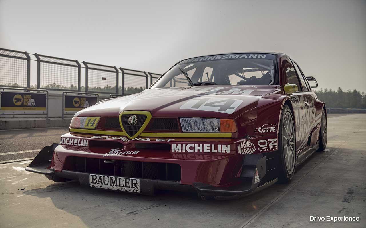 ALFA ROMEO 155 DTM (38)