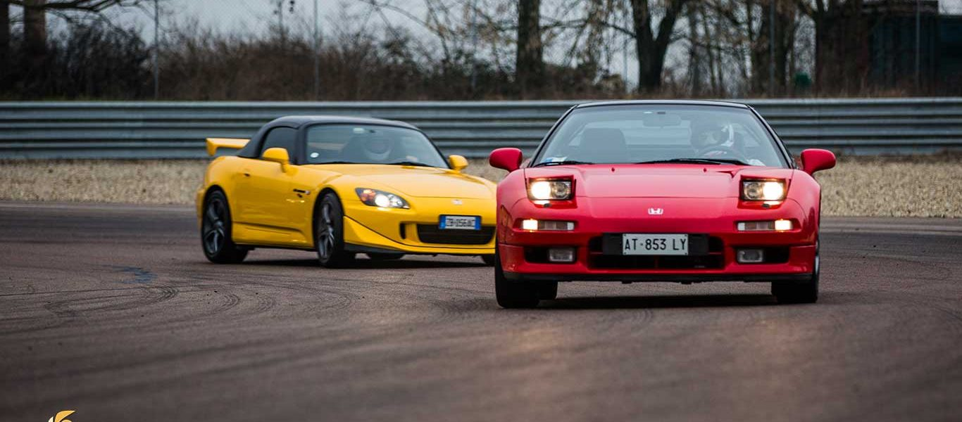 BEST VTEC EVER – Photogallery