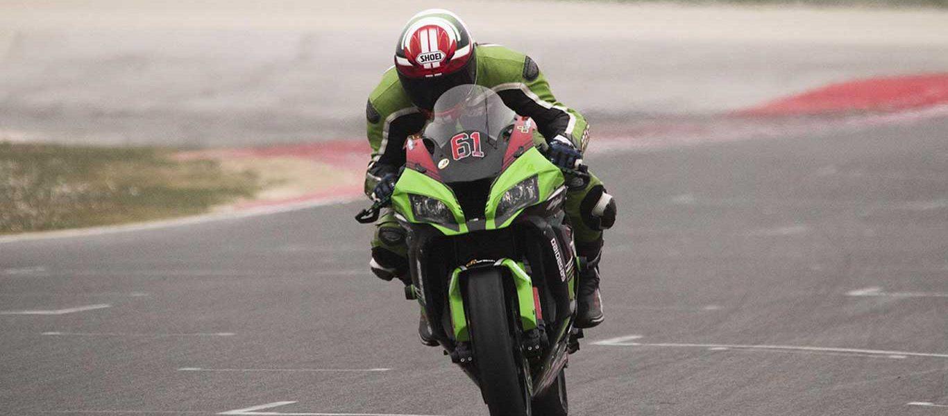Moto Track Day: Come iniziare – Misano Adriatico