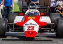 Ufficiale: Alfa Romeo torna in Formula 1 nel 2018