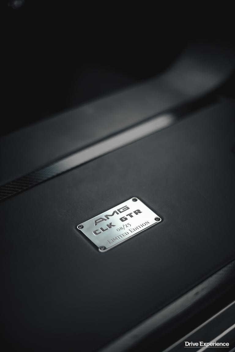 Alfa romeo 156 v6 sound 13