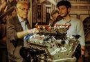Limone Racconta: La verità sul motore Alfa 155 V6 Ti + 156 e Fulvia Concept