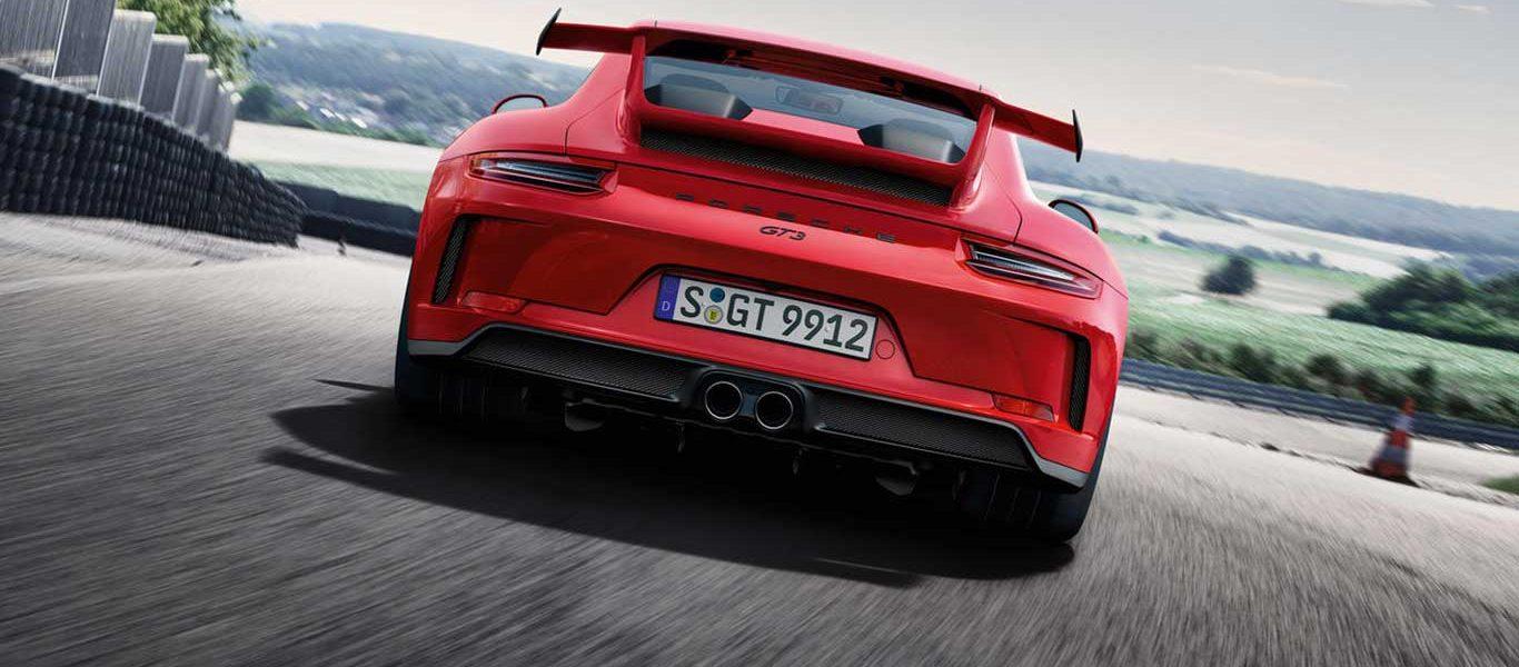 Lamborghini sotto le ali di Porsche, fine era Audi?