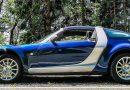 La Smart Roadster – alla fine – valeva la pena o no?