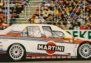 SPECIALE: La storia dell'avventura Alfa Corse nel DTM con tutti i protagonisti