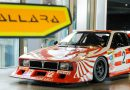 Dallara racconta: X1/9, Lancia Beta Montecarlo Turbo, LC1, LC2, Ferrari 333SP e il dominio Indycar (VIDEO)