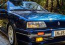 I vostri articoli: Renault 19 16v – Una grande sottovalutata?