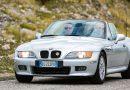 (I vostri articoli) – BMW Z3: una scoperta da riscoprire