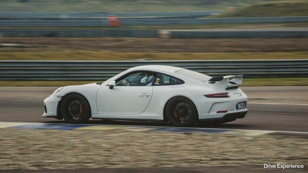 28 GENNAIO 2018 - DRIVE EXPERIENCE TRACK DAY  (419)