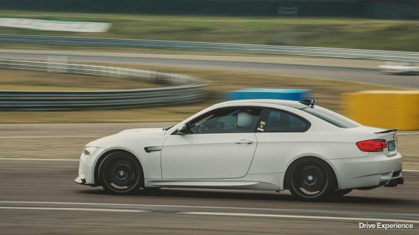 28 GENNAIO 2018 - DRIVE EXPERIENCE TRACK DAY  (420)