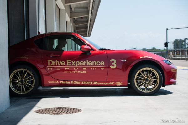 DRIVE EXPERIENCE ACAEMY 3 CORSO (23 di 78)