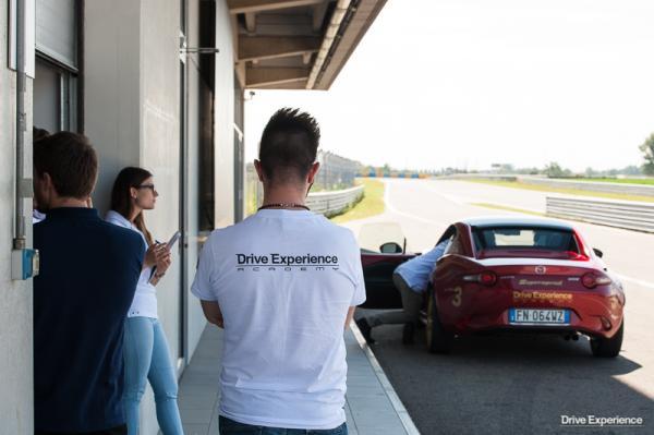 DRIVE EXPERIENCE ACAEMY 3 CORSO (2 di 78)