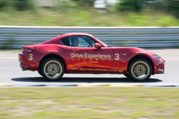 DRIVE EXPERIENCE ACAEMY 3 CORSO (42 di 78)