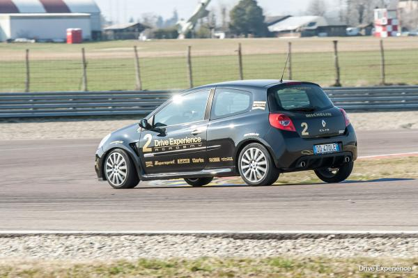 DRIVE EXPERIENCE ACADEMY 5 CORSO-13