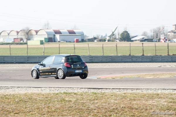 DRIVE EXPERIENCE ACADEMY 5 CORSO-15