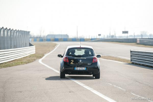 DRIVE EXPERIENCE ACADEMY 5 CORSO-4