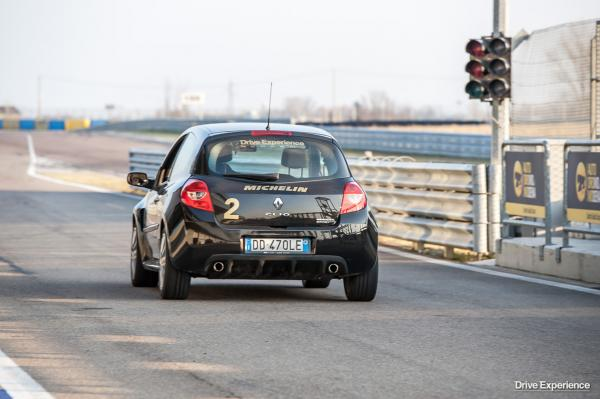 DRIVE EXPERIENCE ACADEMY 5 CORSO-46