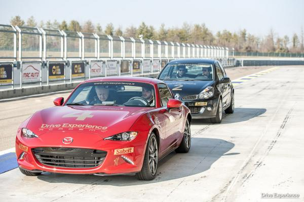 DRIVE EXPERIENCE ACADEMY 5 CORSO-6