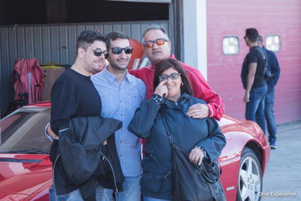 FOTO EVENTO SICILIA FERRARI NON VEDENTI-164