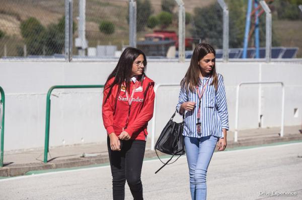 FOTO EVENTO SICILIA FERRARI NON VEDENTI-40