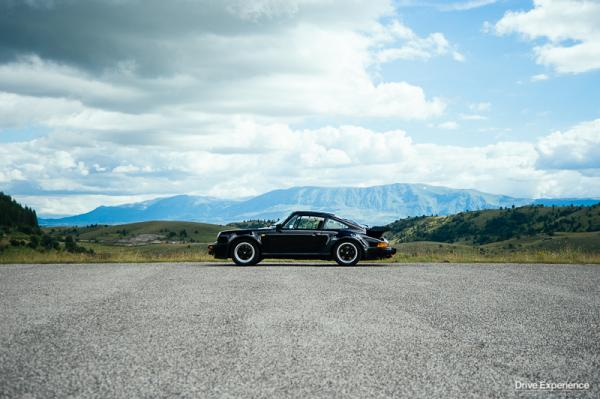PORSCHE 911 TURBO 4 MARCE (14)