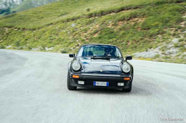 PORSCHE 911 TURBO 4 MARCE (17)